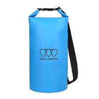 kitesurf waterproof bag